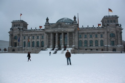 wettern berlin
