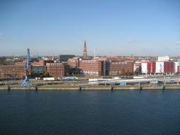 freie Hotels Ostsee