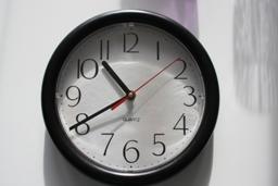 Uhrumstellung 2014 Uhr Im Oktober Auf Winterzeit Umstellen