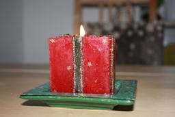 frohes fest mildes wetter zu weihnachten 2012. Black Bedroom Furniture Sets. Home Design Ideas