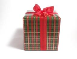 Weihnachtsgeschenke 2011 bücher spielzeug und technik beliebt