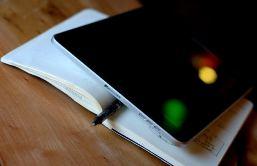 Tablet PC Beispiel