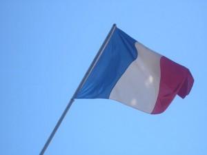 wahlen frankreich 2012