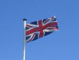 Brexit Hochrechnung erwartet