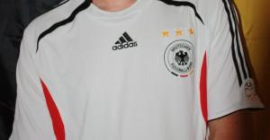 deutschland_trikot