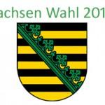 sachsen-wahl