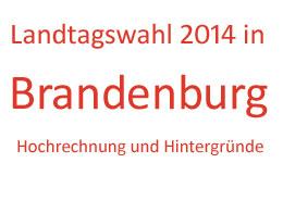 landtagswahl-brandenburg