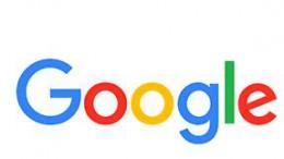 Screenshot google.de © by google